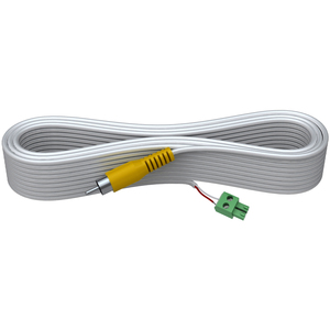 Vision TC2 10M1PHO Video Cable