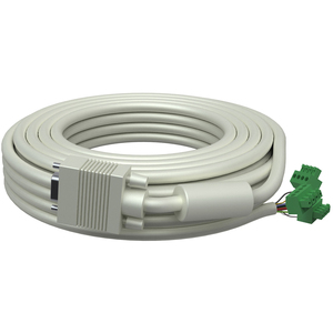 Vision Techconnect TC2 20MVGA Video Cable Adapter