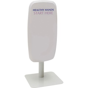Purell TFX Table Top Stand