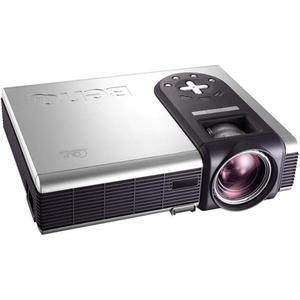 BenQ PB2140 DLP Projector