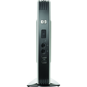 HP XL424AT Tower Thin Client - Atom N280 1.66 GHz