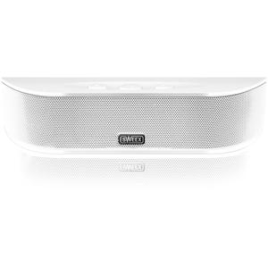 Sweex Go Stereo Speaker System