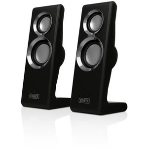 Sweex Purephonic SP200 Speaker System