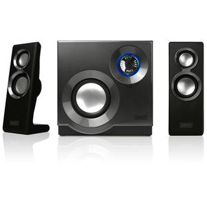 Sweex Purephonic SP210 Speaker System