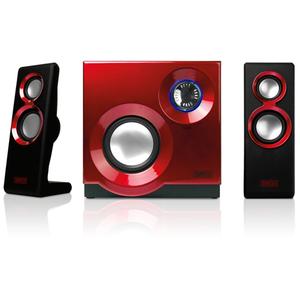 Sweex Purephonic SP211 Speaker System