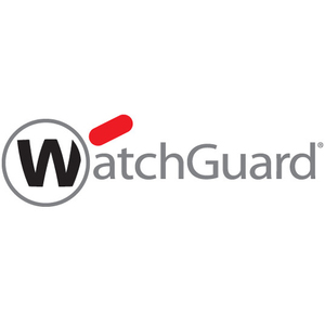 WatchGuard XTM 820 1-yr Application Control