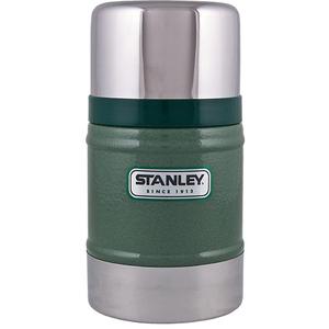Stanley 17 Oz Vacuum Food Jar Md: 10-00131-003