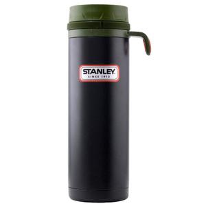 Stanley Outdoor Drink Thru Vacuum Bottle Md: 10-00163-000