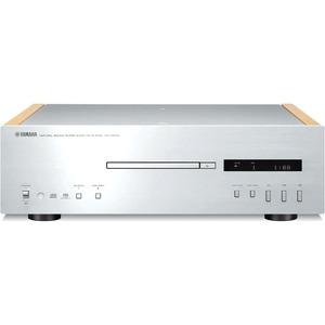 Yamaha CD-S1000 CD Player