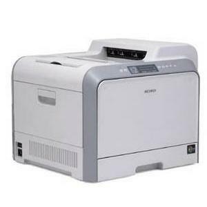 Samsung CLP-500/XAA