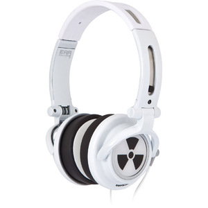 ifrogz EarPollution CS40 Headphone