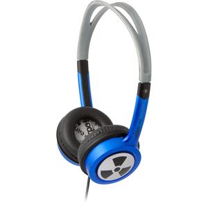 ifrogz EarPollution Toxix Headphone