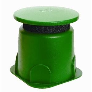 TIC OmniSpeaker GS3 Outdoor Speaker