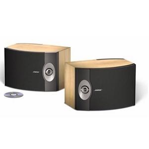 Bose Series V 301 Direct/Reflecting Speaker