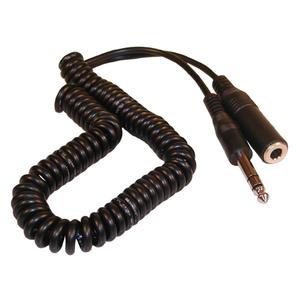 Sandberg Headphone Extension Audio Cable