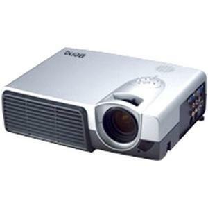 BenQ DS660 DLP Projector