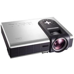 BenQ Micro PB2140 Digital Projector
