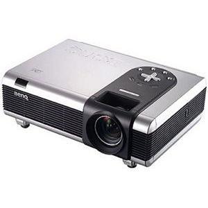 BenQ Professional PB8240 Digital Projector