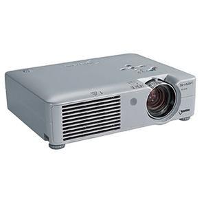 Sharp Notevision PGA10X Multimedia Projector