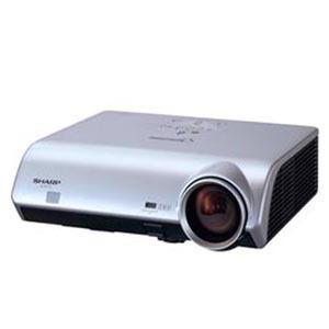 Sharp XG-MB70X MultiMedia Projector