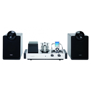 Logic3 MIP004 Home Theater System