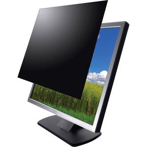 Kantek SVL22W Privacy Screen Filter for Monitor