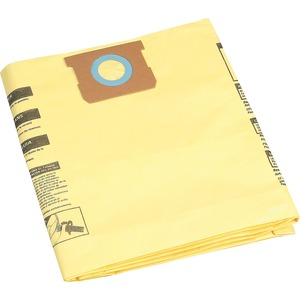 Shop-Vac Drywall 9067200 Vacuum Bag