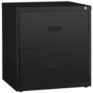 LLR60557 - Lorell Lateral File
