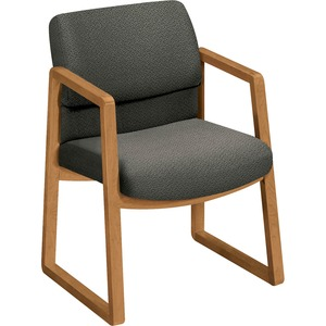 HON2403CAB12 - HON 2403 Guest Chair