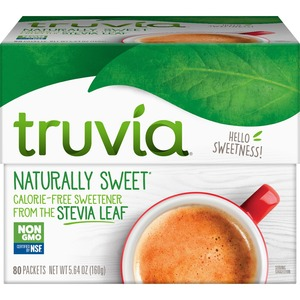 Truvia Truvia All Natural Sweetener