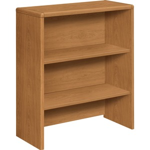 HON107292CC - HON 107292 Bookcase Hutch