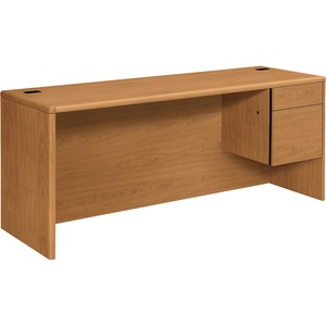 HON10745RCC - HON 10745R Credenza