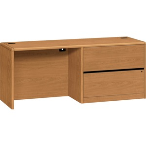 HON10747RCC - HON 10747R Credenza