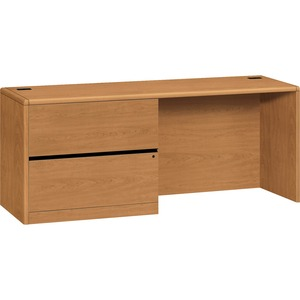 HON10748LCC - HON 10748L Credenza
