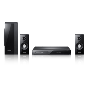 Samsung HT-C5800 Home Theater System