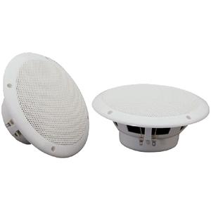 Adastra OD Speaker
