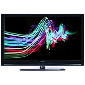 Sharp AQUOS LC22D12E LCD TV