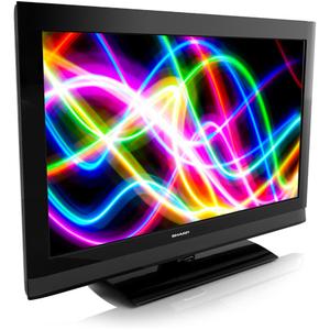 Sharp AQUOS LC22LE22E LED-LCD TV