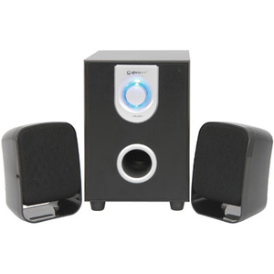 qtxsound Speaker System