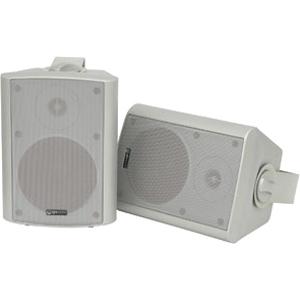 AVSL 170.165 Speaker System