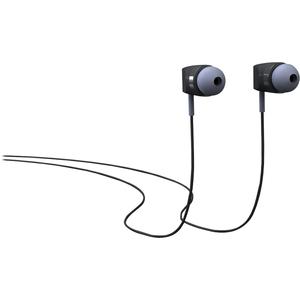 Radiopaq Actives Earphone