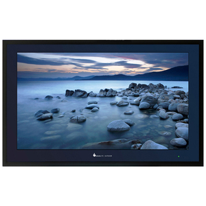 AquaLite AQLS-42 LCD TV