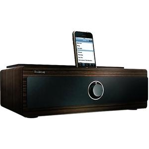 Radiopaq i40 Speaker System