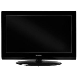 Videocon VU324LD LCD TV