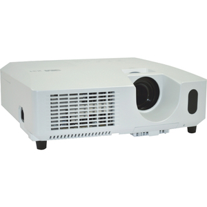 3M X46 LCD Projector