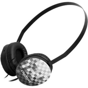 Creative HQ-1450 Headphone