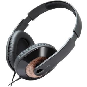 Creative HQ-1600 Headphone