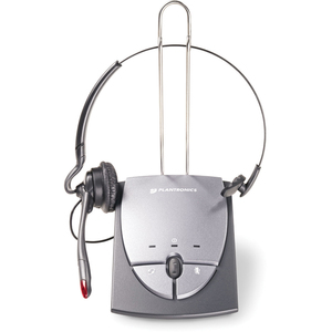 Plantronics S12 S12 Telephone Headset System