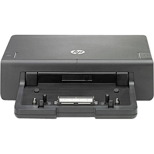 HP NZ223UT 230W Advanced Docking Station- Smart Buy