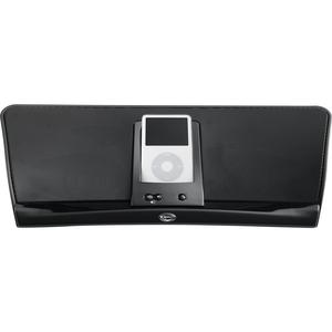 Klipsch iGroove HG Speaker System